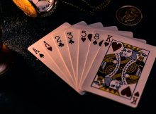 How one can Do Poker Almost Immediately