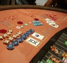 Photo Your Online Casino On The Top. Review This And Also Make It So