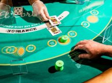 Time Evaluated Methods To Gambling online