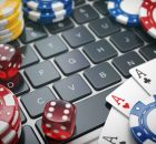 Does Online Gambling Often Make You Feeling Stupid?