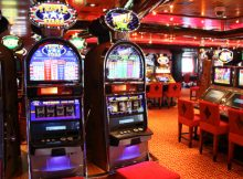 Online Gambling Are You Prepared For A Superb Element