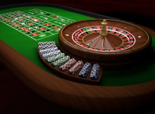 Why online casino games are growing