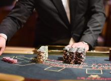 Online Casino Offers Specialists