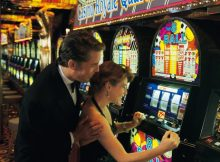 The Most Common Online Slot Debate Is Not So Simple