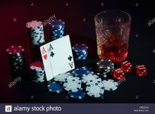 What You Did Not Notice About Betting Casino Is Extremely Effective