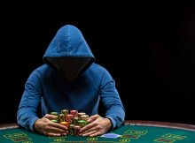 Amateurs Poker However Ignore Just A Couple Of Basic Concerns