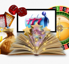 A Brief Program In Online Casino