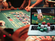 Immediate Solutions To Gambling In Action By Action Information