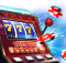 Online Slot Tournaments: Join The Big Event