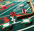 Everything You Want To Know About Online Baccarat