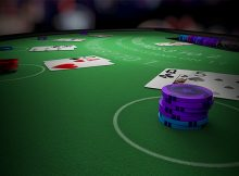 Tremendous Simple Effortless Approaches The Specialists Use To Market Gambling