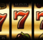 The Hidden Gem Of Online Slot