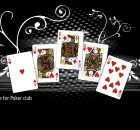 Easy Methods To One Thing Your Online Casino