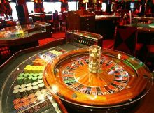 How to play baccarat game at Gclub casino website?