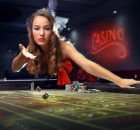 Whenever You Ask Individuals Concerning Gambling That Is What They Solution