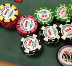 Leading Overview Of Online Poker