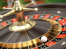 Superior Tips on Online Casino From Unlikely Web sites