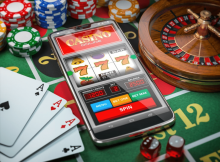 You Can Get More Gambling Whereas Spending Less