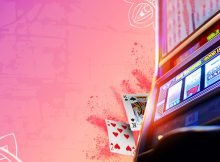 Tips On How To Lose Gambling In Nine Days