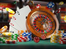 Prime Suggestions Of Online Casino