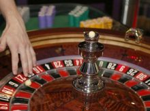 Most Important Factor It's Essential To Know About Online Casino