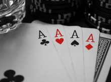 What You Didn't Notice About Gambling Is Extremely Effective
