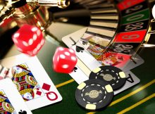 How To Save Cash With Casino
